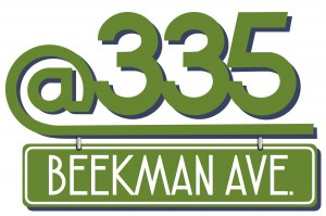 @335 Logo